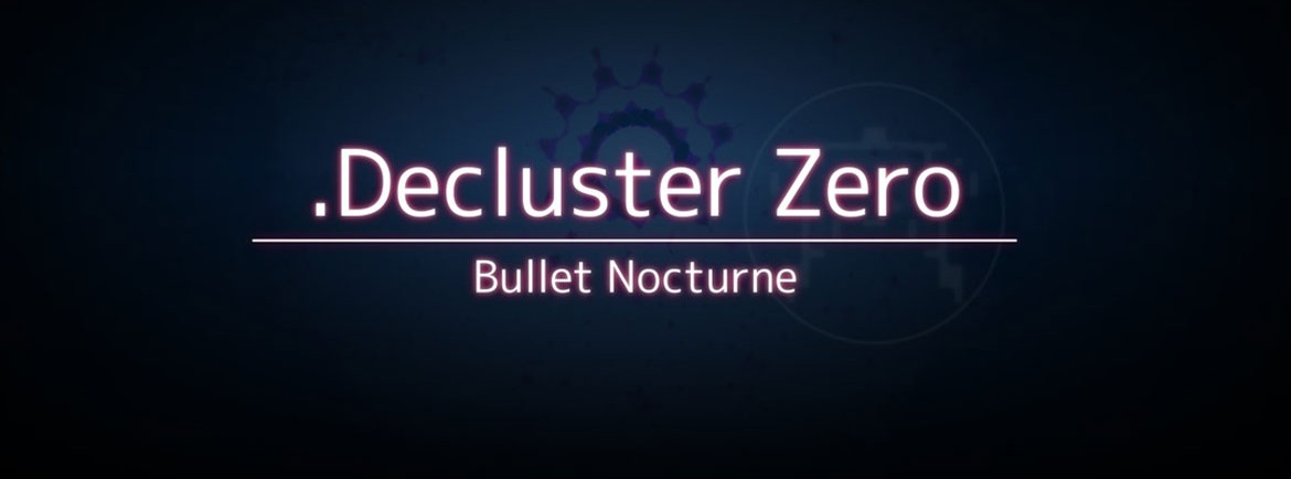 bullet_nocturne_feature