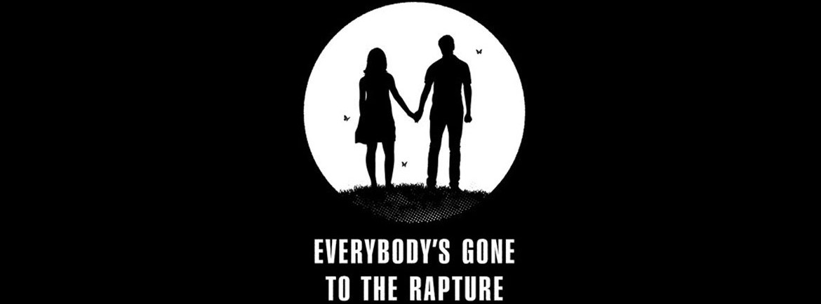 everyone_rapture_feature