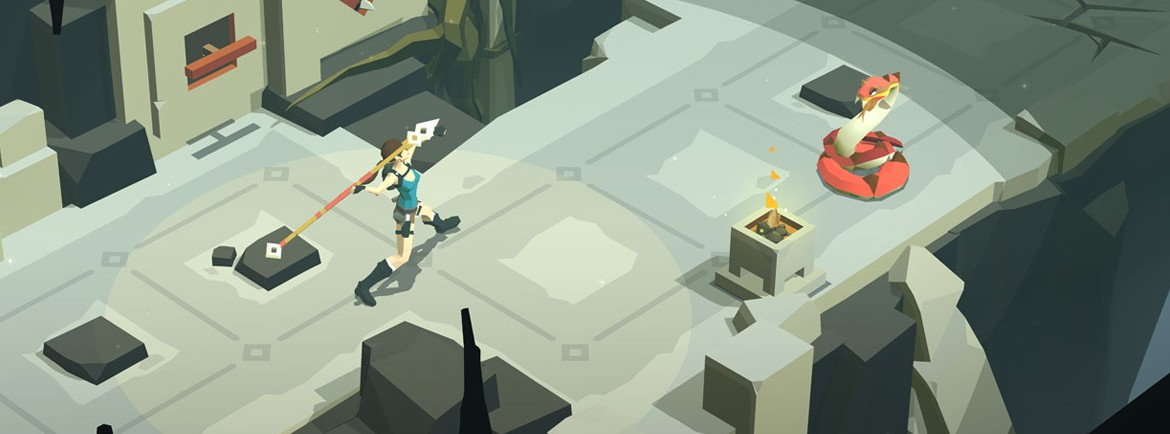 laracroft_go_feature