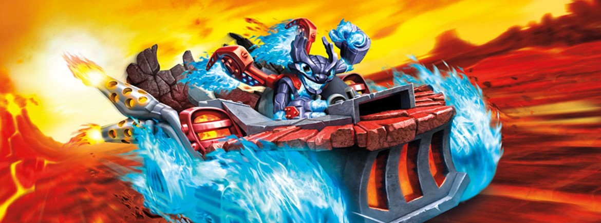 skylanders_superchargers_featured
