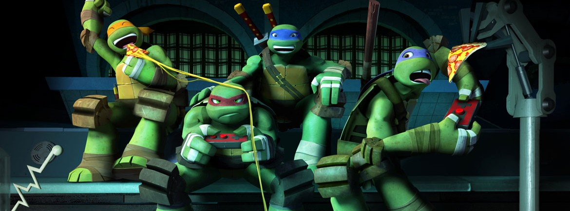 tmnt_first_and_second_seasons_featured