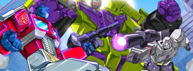 transformers_devastation_featured
