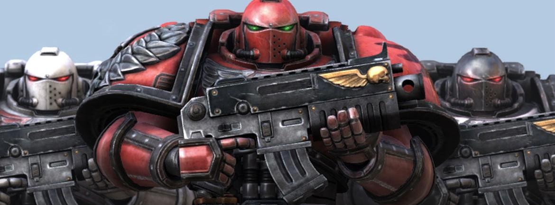 warhammer_reg_feature