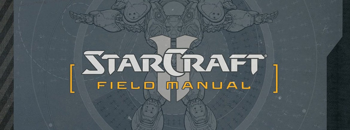 starcraft2_field_manual_featured