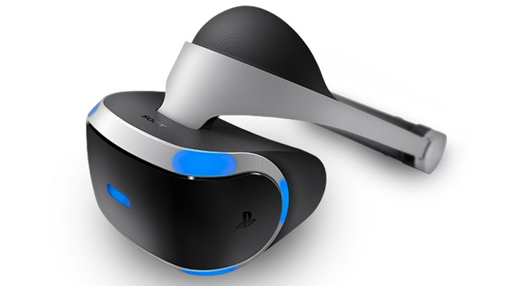 ces2016_playstationvr_01