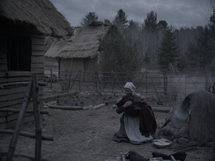 the witch movie 2016 - photo #9