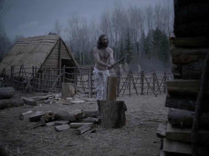 the witch movie 2016 - photo #11