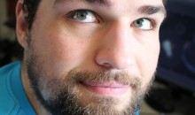 Popzara Podcast E.131 Caleb Koch Talks CURE + Crowdfunding