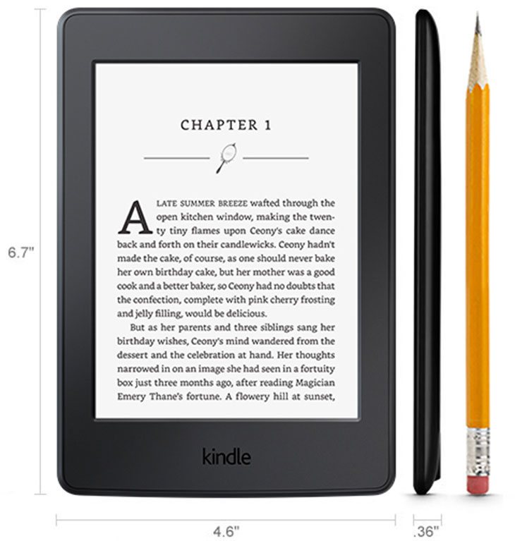 kindle_paperwhite_2015_03