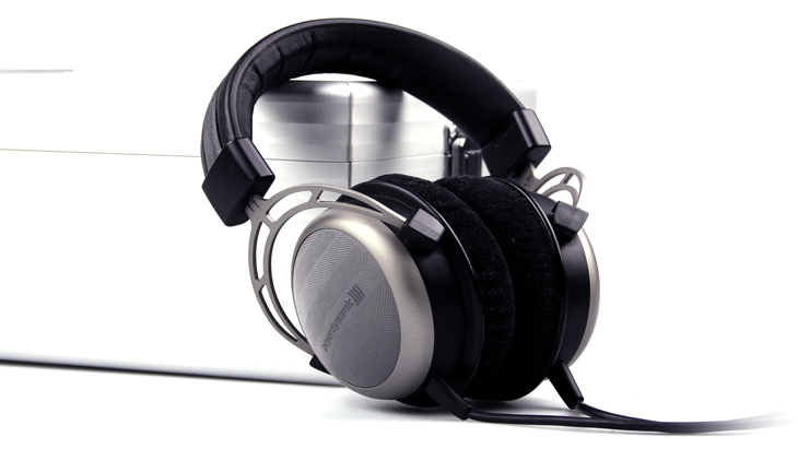 beyerdynamic_t1_06