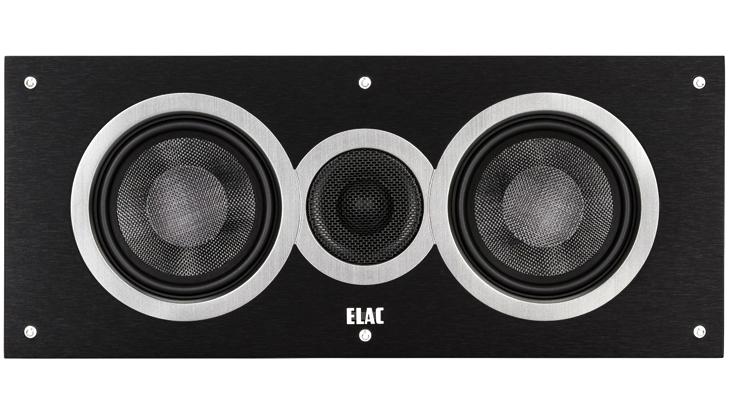 elac_debutsystem_14