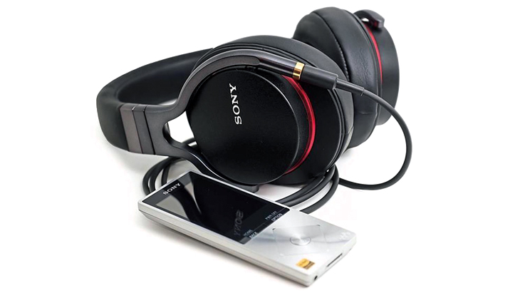 sony_mdr1a_04