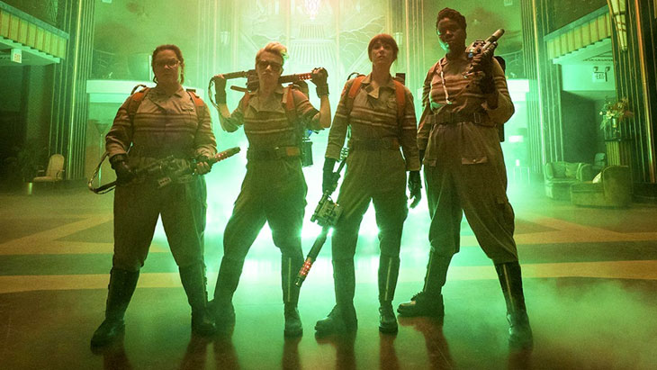 ghostbusters_2016_01