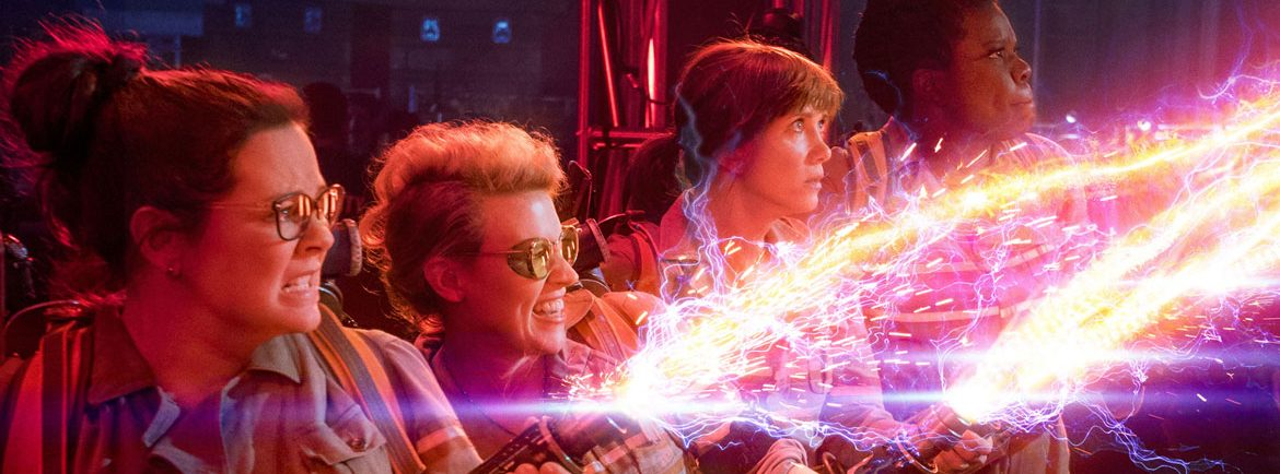 ghostbusters_2016_feature