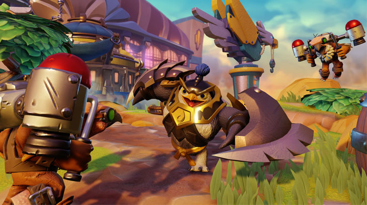 skylanders_imaginators_e3_2016