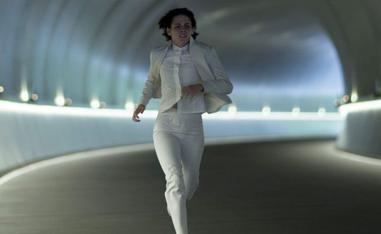 equals2016_feature-770x472.jpg