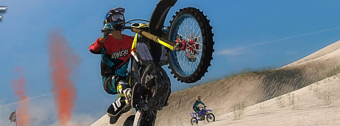 mx_vs_atv_supercross_encore_featured