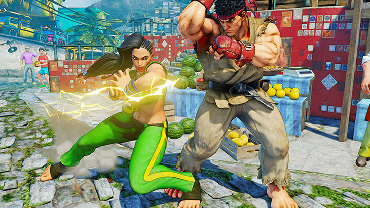 street_fighter5_revisit_01