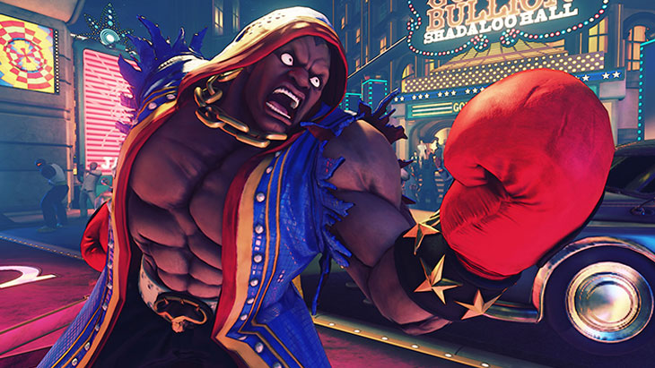 street_fighter5_revisit_02