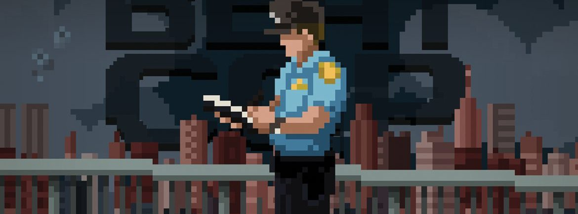beat_cop_preview_feature