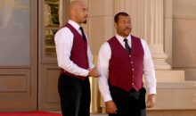 Key and Peele: The Complete Series (DVD)