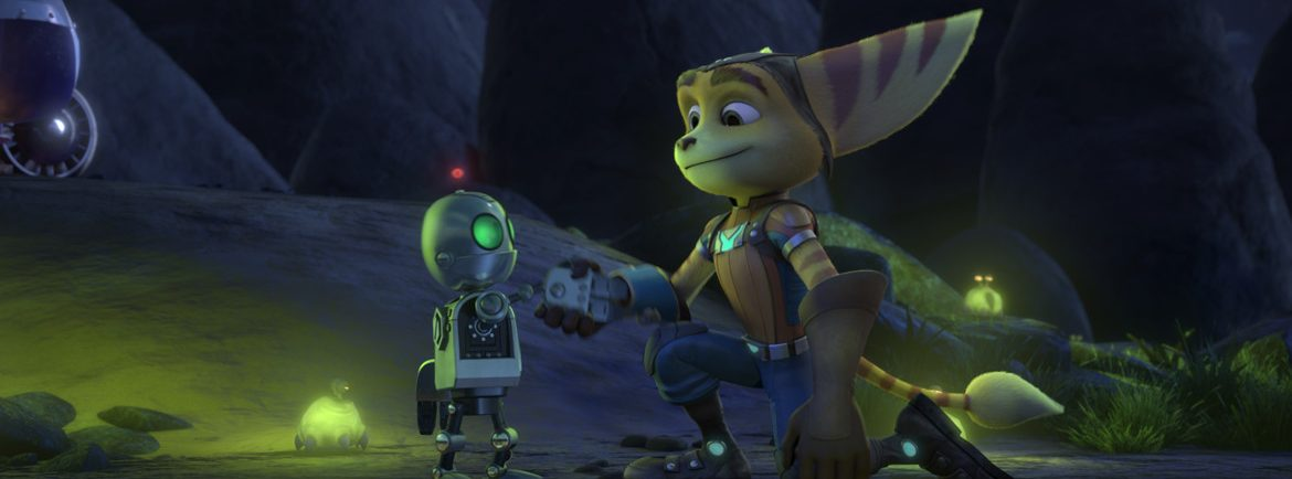 ratchet_clank_bluray_featured