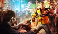 Dead Rising 2: Remastered