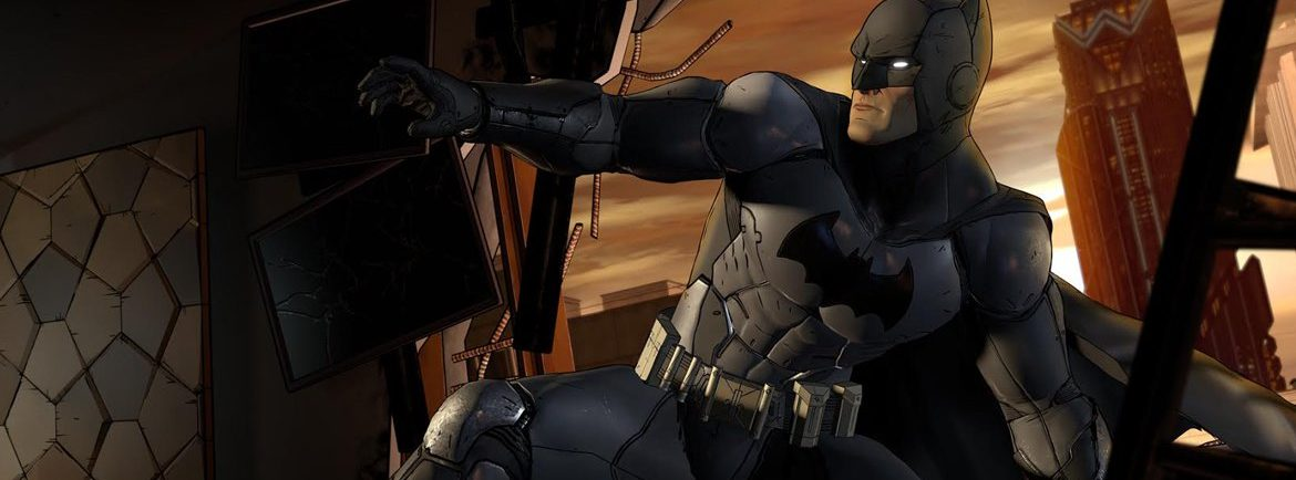 telltale_batmane2_feature