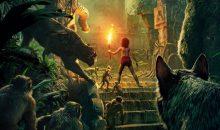 The Jungle Book (Blu-ray)