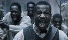 Popzara Podcast E.165 The Birth of a Nation Stagnation