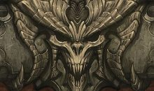 Diablo III: Book of Cain (2016)