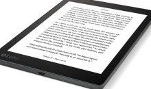 Kobo Aura ONE e-Reader (2016)