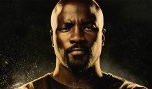 Marvel's Luke Cage (Netflix)