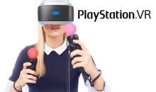 PlayStation VR Games Launch Roundup