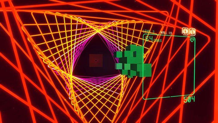 psvr_superhypercube_01