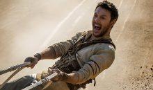 Ben-Hur (Blu-ray)