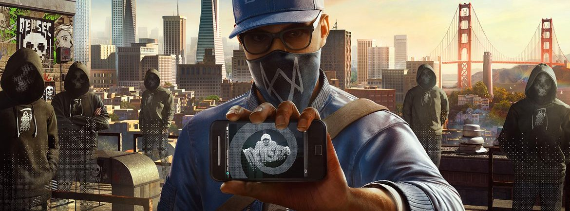 watch_dogs2_feature