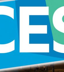Popzara Podcast The Best and Everything Else of CES 2017