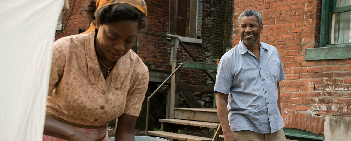minor characters in fences by august wilson 07012015 the piano lesson theatrodan loading  fences - analyzing staging in act 1,  phylicia rashad performs scene from august wilson's gem of the ocean.
