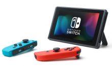 Popzara Podcast Nintendo Switch: Fever Pitch or Ditch?
