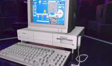 Viva Amiga: The Story of a Beautiful Machine (2017)