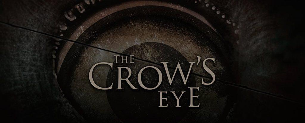 The Crow's Eye