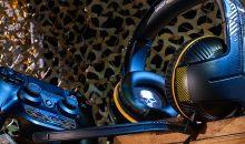 Thrustmaster Ghost Recon Wildlands Gaming Headset