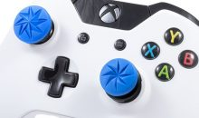 KontrolFreek FPS Freek Edge