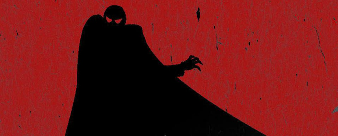 dracula book report The book report: there's a dog that only responds to harry potter spells, bram stoker's descendant is writing a dracula prequel, & more by elodie september 11, 2017 share.