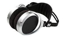 HiFiMAN HE400S Planar Magnetic Headphones