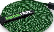 KontrolFreek 12ft Gaming Cable