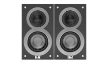 ELAC B4 Bookshelf Speakers