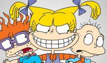 Rugrats: Season Two (DVD)