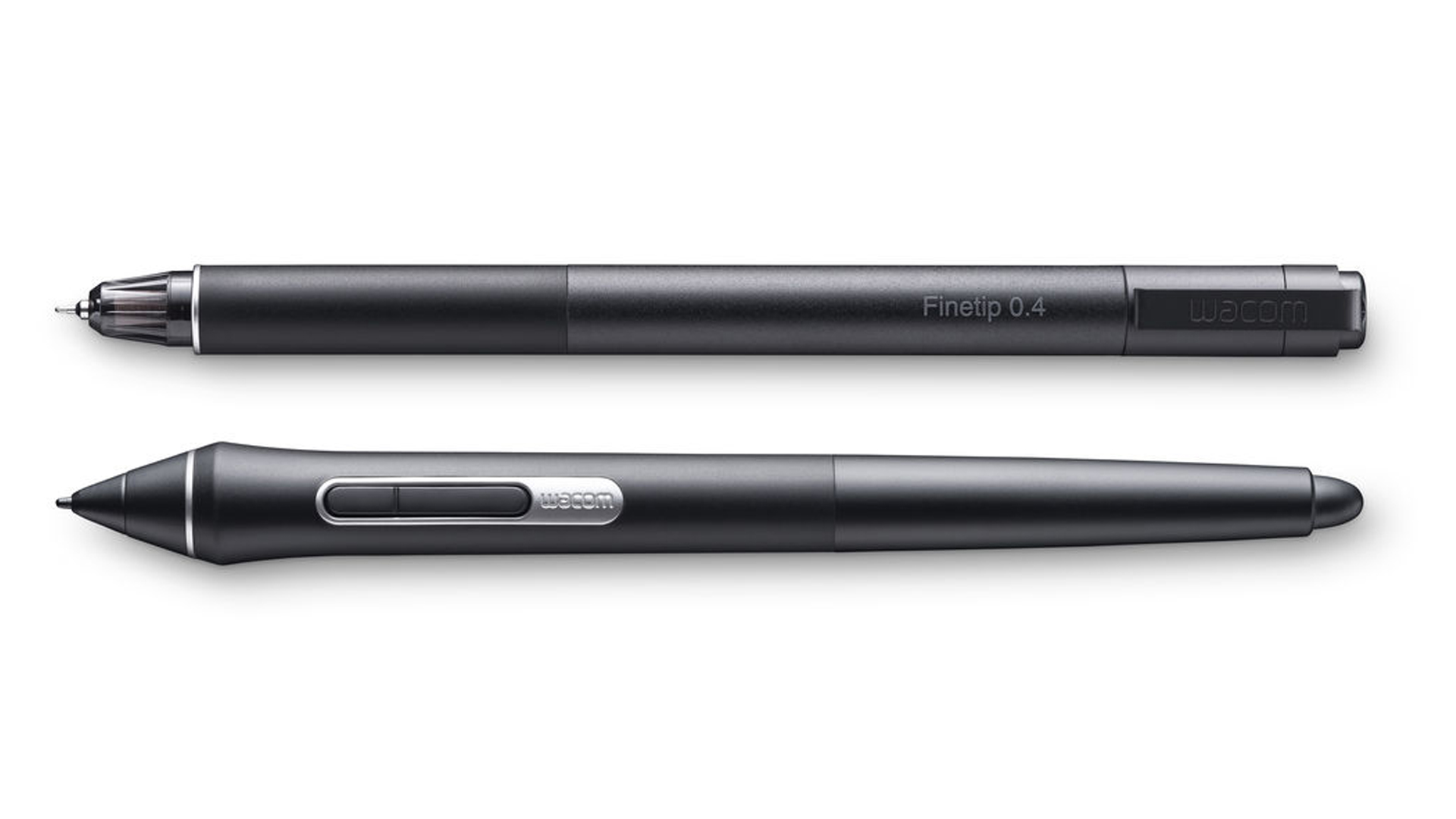 how to connect wacom intuos pro bluetooth tablet